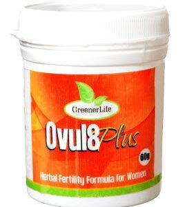 Ovul8 Plus