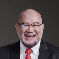 http://www.posindonesia.co.id/wp-content/uploads/2018/09/direktur-2018-eddi.jpg