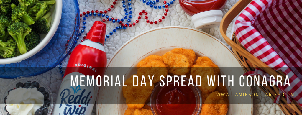 This image has an empty alt attribute; its file name is Copy-of-Memorial-Day-spread-w-Conagra-cover-reshoot-1024x390.png
