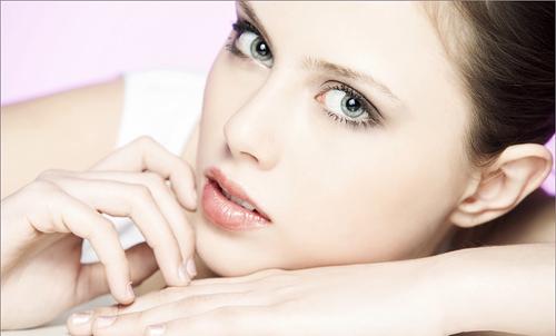 uống collagen phải thường xuyên và đều đặn