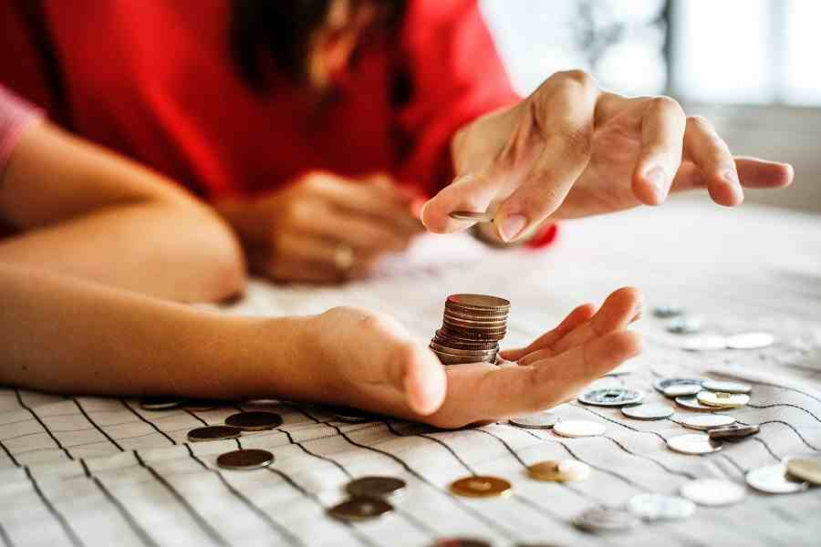 Freelance, comment fixer vos tarifs ?