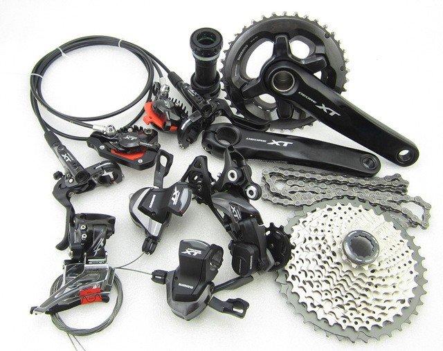 Các loại sản phẩm phụ tùng xe máy đạt chất lượng và mẫu mã đa dạng bắt mắtCác loại sản phẩm phụ tùng xe máy đạt chất lượng và mẫu mã đa dạng bắt mắt