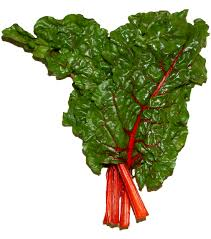 A vigorous chard that is a mix o f green and red varieties, not a true variety. Some have red stems, others white.  Plant March through September for either large plants or can be used for baby saute mixes.  Grown at Ceres Community Project.