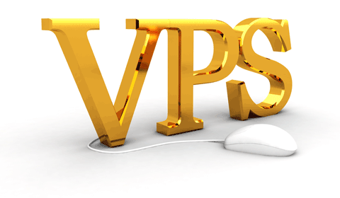 Giải pháp VPS