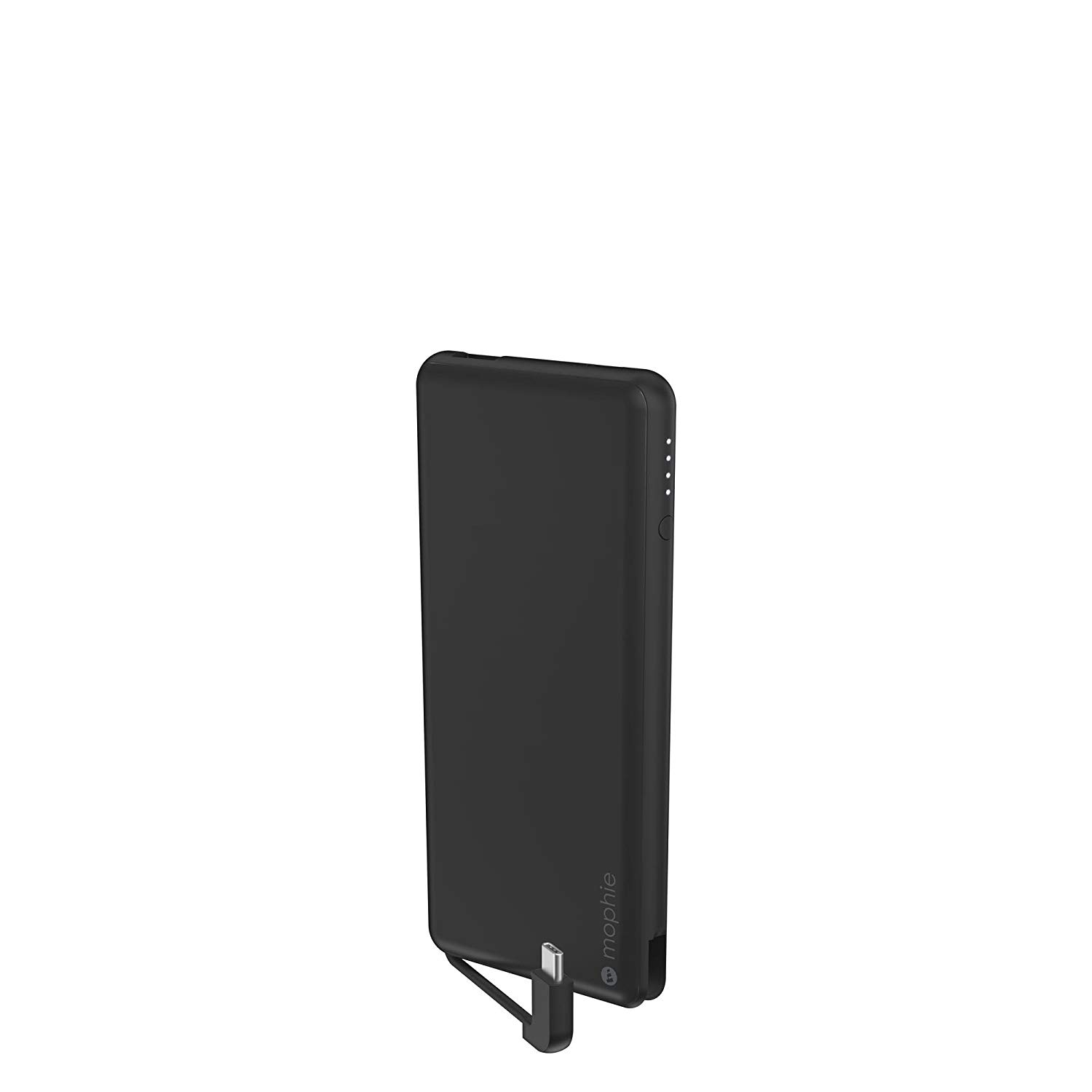 Mophie Powerstation Plus Power Bank