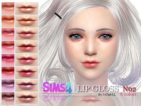 http://www.thaithesims4.com/uppic/00206963.jpg