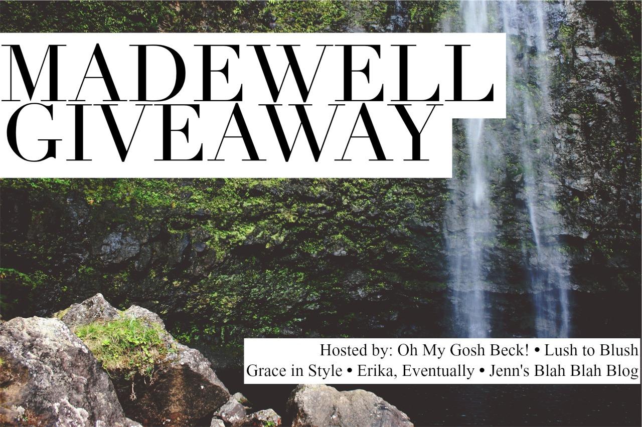 Madewell Giveaway.jpg