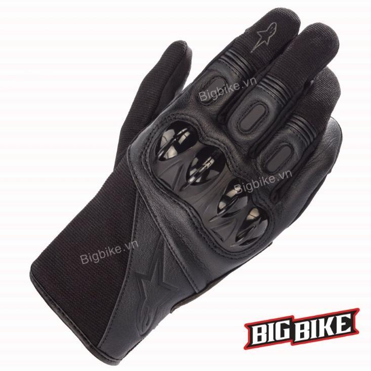 Mức giá nào để mua được găng tay phượt tốt nhất?
