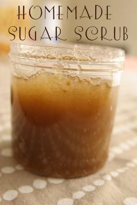 http://4.bp.blogspot.com/-UOdchhkKJRo/Tcqc6fOxhMI/AAAAAAAABh4/yTOm4tWd6_w/s1600/sugarscrub.jpg