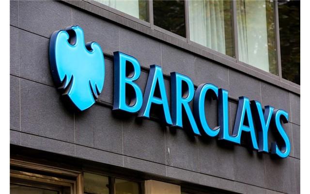 Barclays Finance Company