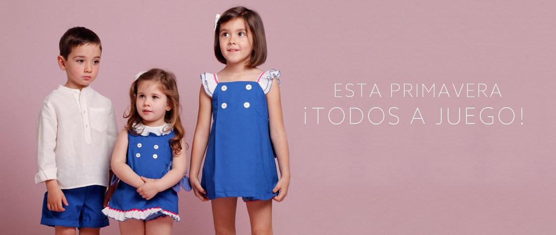 f4cd19077 Gran cantidad de padres aprovechan cuando los hijos son pequeños, para  cumplir la ilusión de vestirlos a su gusto. Sean niñas o varones, gemelos o  mellizos, ...