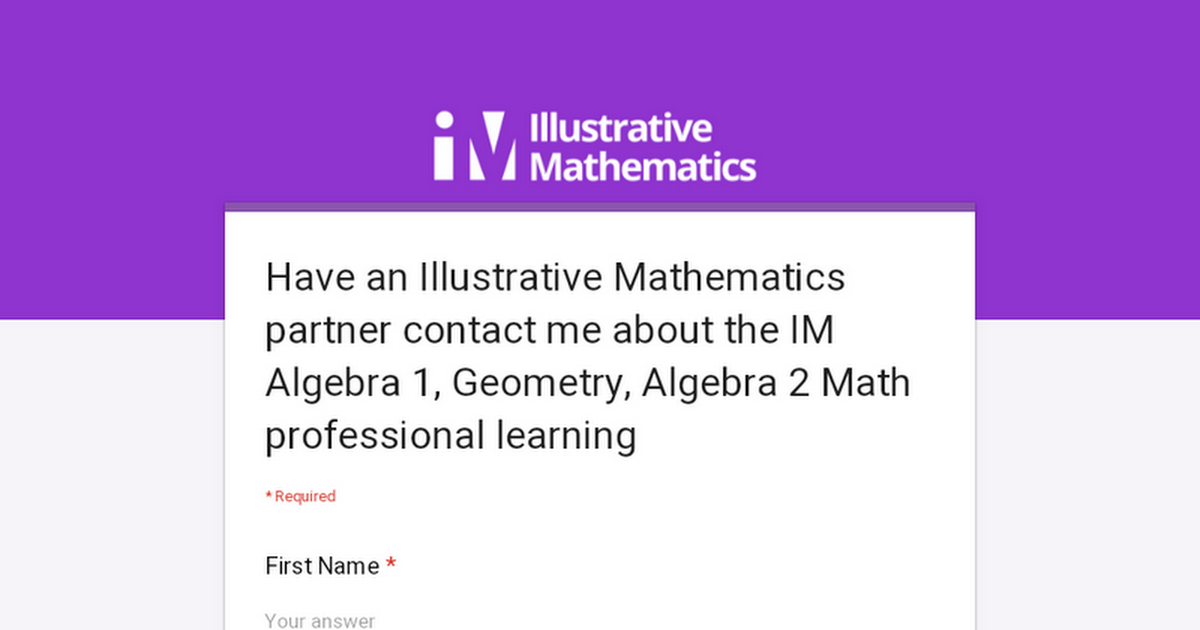 illustrative mathematics This collection includes a variety of content and practice standard based math tasks for 2nd grade students illustrative mathematics has been providing instructional.