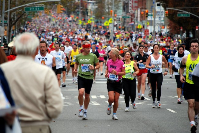 dallas-marathon-e1331311007934.jpg
