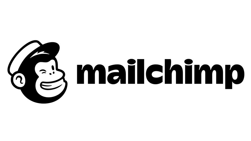 Personalized emails with Mailchimp