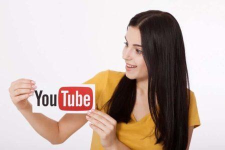 link liên kết youtube miễn phí mang lại hiệu suất cao bất ngờ