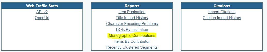 monographiccont.JPG