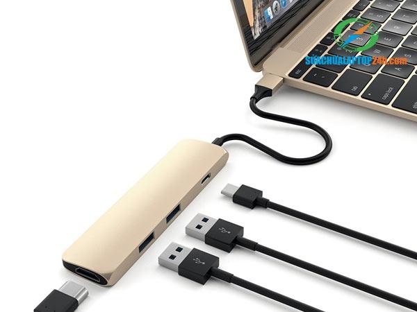 phu-kien-laptop-4