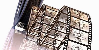Filmoteca 8.jpg
