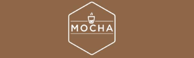 MochaJS testing framework