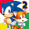 Sonic The Hedgehog 2 file APK Free for PC, smart TV Download