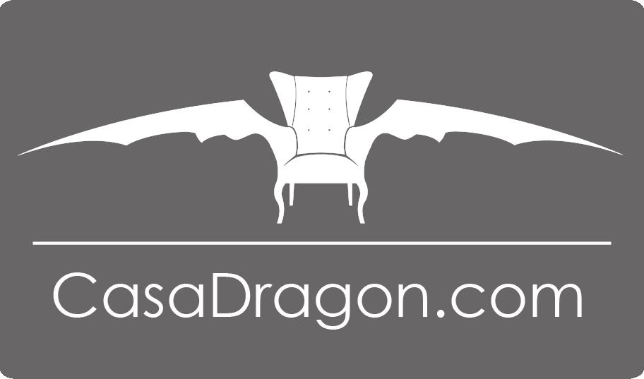 LogoCasaDragon_zps94nb4nah.png