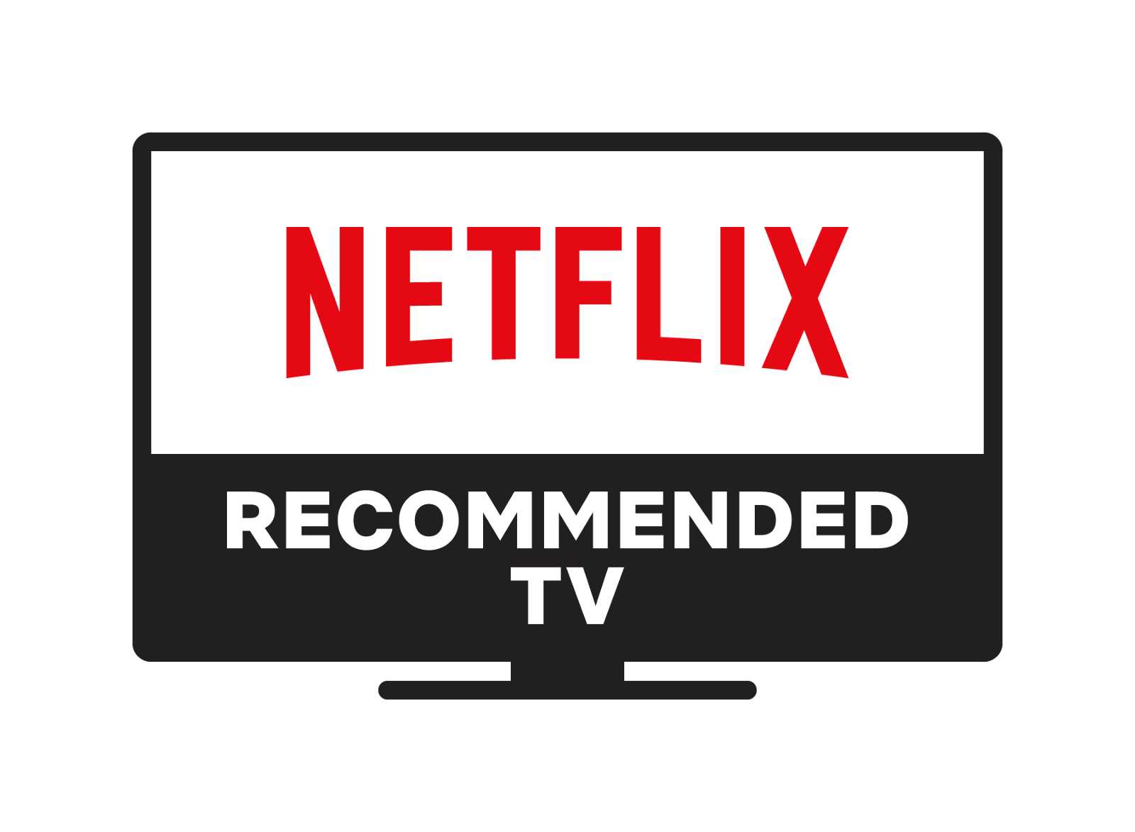 The 2019 TVs that Provide the Best Netflix Experience