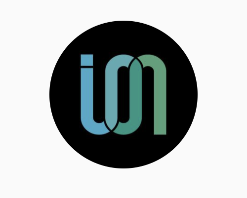 ION agency