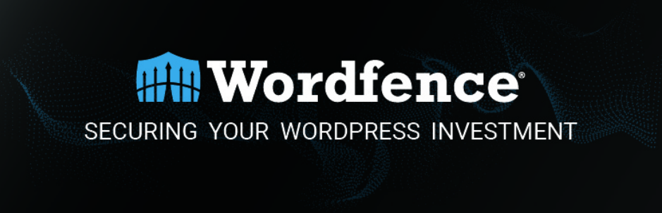 How to Protect a WordPress Website from Hackers