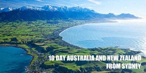 New Zealand 23.jpg