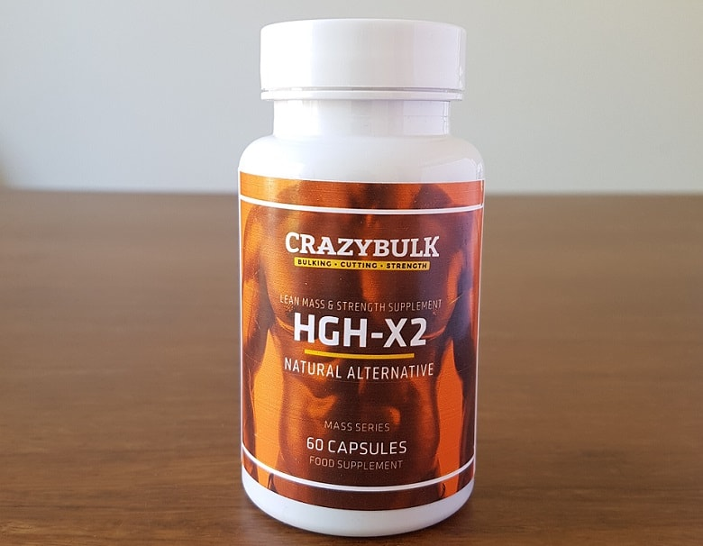 Hgh For Sale The Ultimate Buyer S Guide Healthcare Business Today