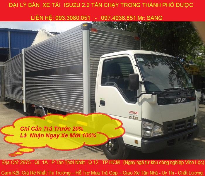 bán xe tải isuzu 2t2 thùng kín.jpg