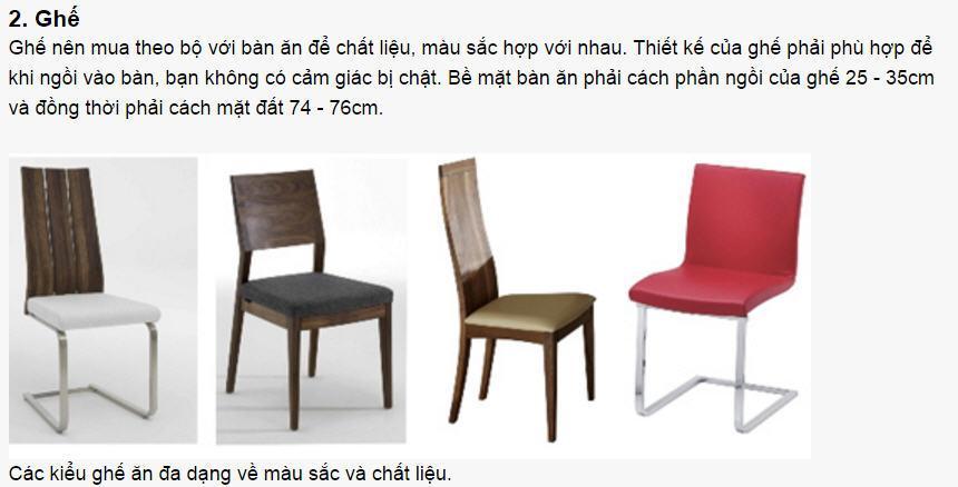 ban-an-phong-cach-hien-dai-6