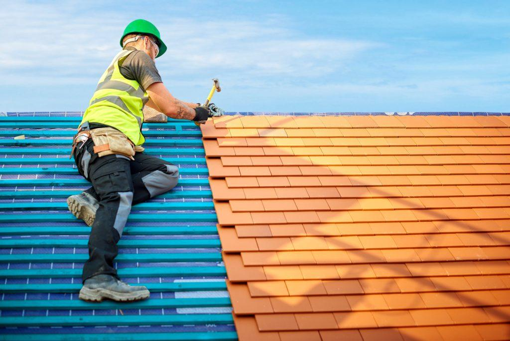 4 Things Not To Do When Choosing Your Roofers