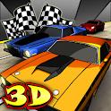 StreetDrag 3D apk