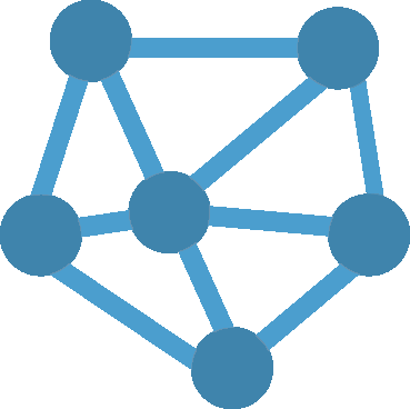 data-network-icon-image-gallery-5.png