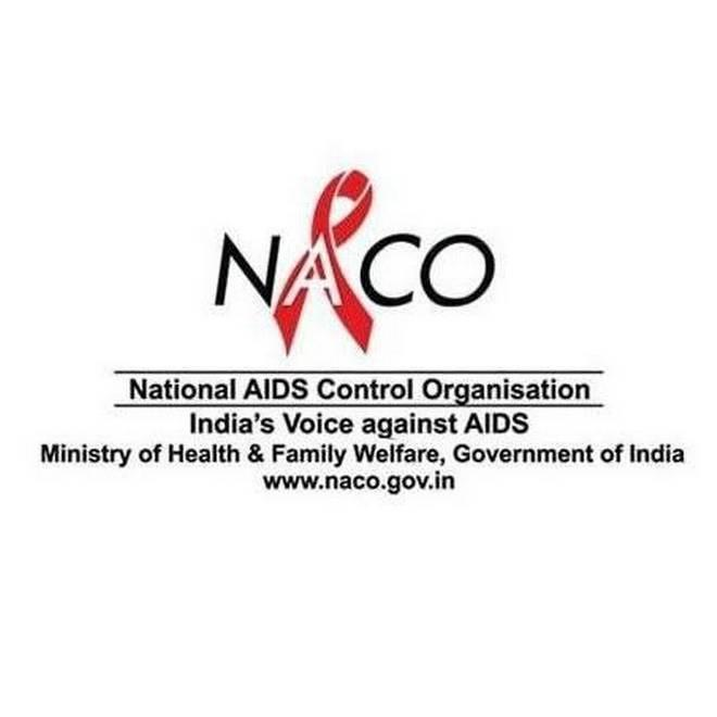 Image result for naco upsc