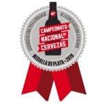 medallas web