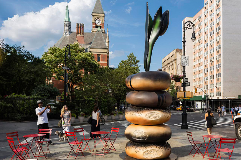 hanna-linden-everything-bagel-sculptures-new-york-designboom-02.jpg