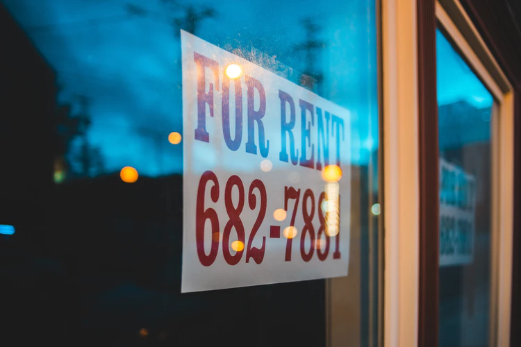 How do you make a Wonderful And Successful Landlord?