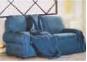 Colocar fundas sofa lazos 03