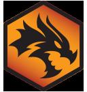 C:UsersJosef JanákDesktopMagicStředeční VýhledyStředeční Výhledy 10Adventures in the Forgotten Realms - Logo.png