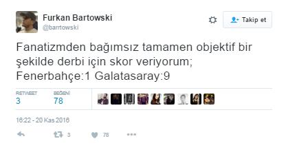 bartowski.png