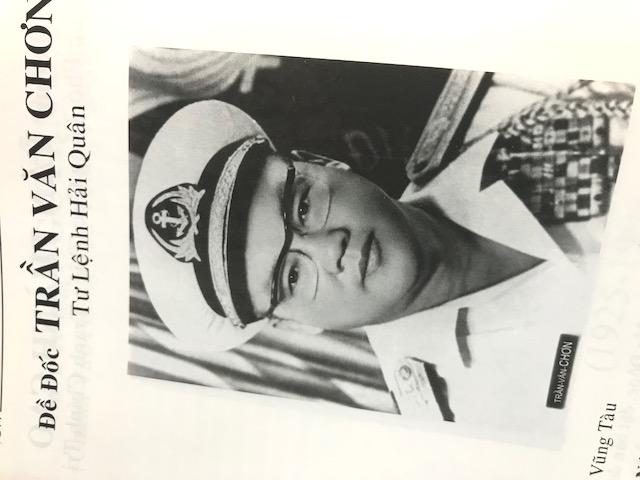 Gen. Chon 1.jpg