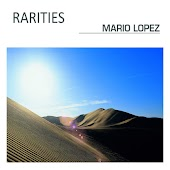 Rarities (Digitally Unreleased Mixes)