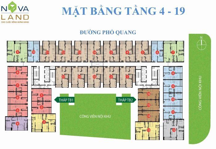 mat-bang-the-botanica-4-19