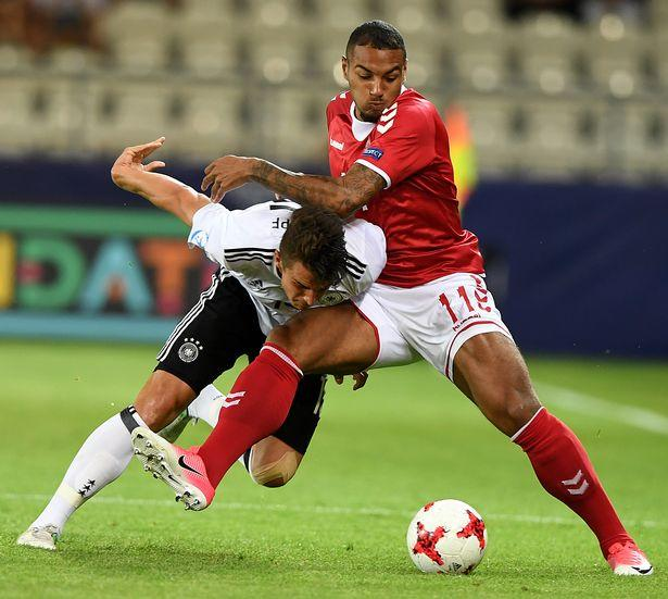 Image result for zohore denmark