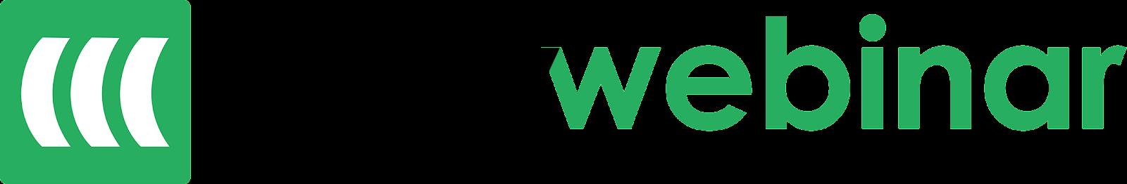 EasyWebinar logo webinar tool
