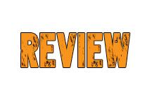Sin Review.jpg