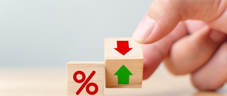 金融公庫 利率