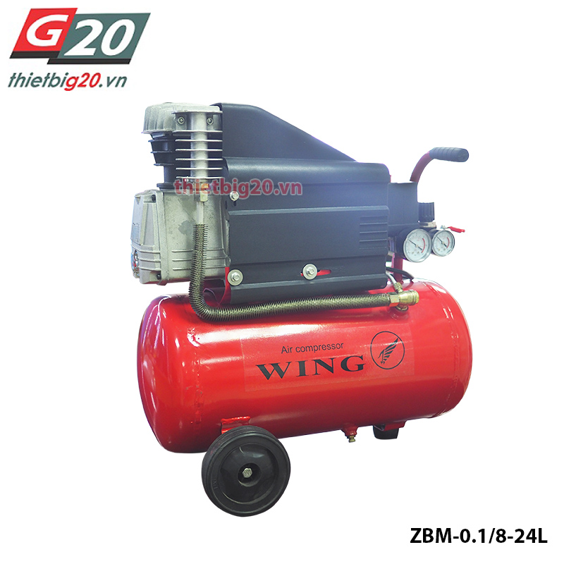 3299_may_nen_khi_mini_wing_2hp_24l.jpg